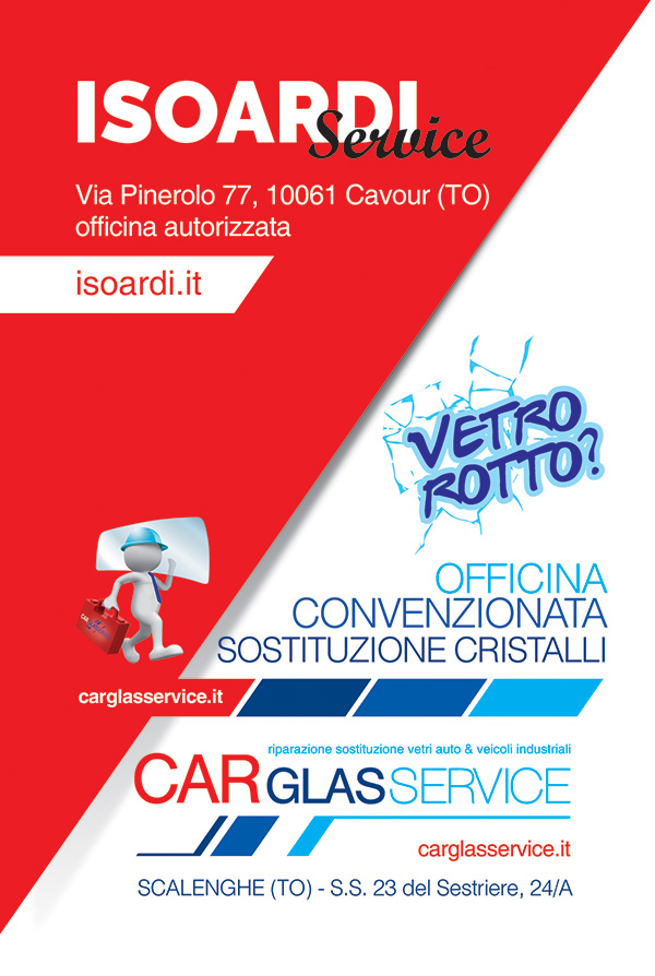 Car Glass Service